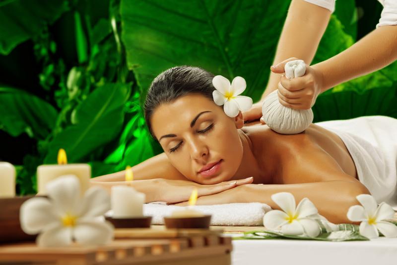 su thaimassage massage gävle